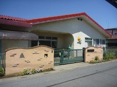 百間保育園