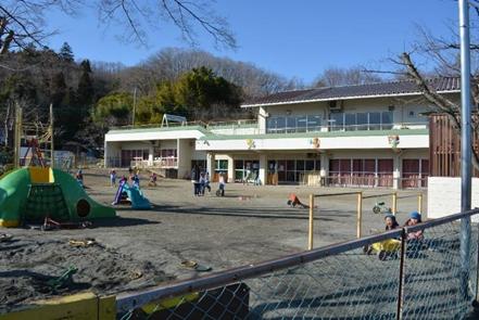 国神保育園